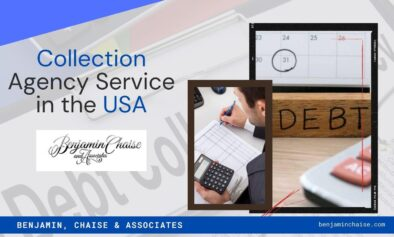 Top collection agency near me