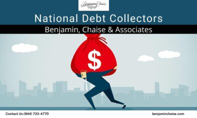 National Debt Collectors near Me
